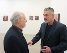 Bruno-David-Gallery_Opening_5-4-2017_17