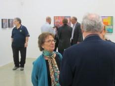 Bruno-David-Gallery_Opening_5-4-2017_20
