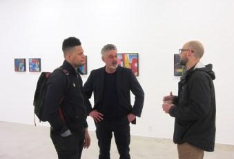 Bruno-David-Gallery_Opening_5-4-2017_41