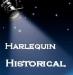 hh-spotlight-logo.jpg