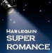 Superromance Spotlight