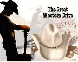 great-western-drive.jpg