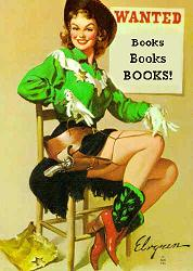 cowgirl-wants-books.JPG