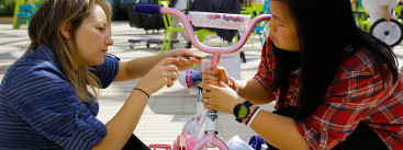foster-care-charity-bike
