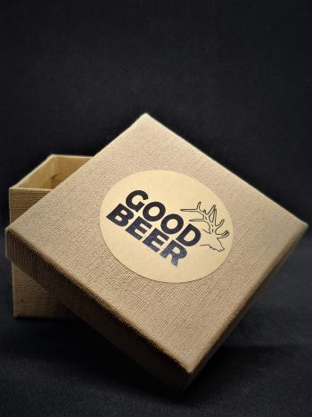 GoodBeer Box