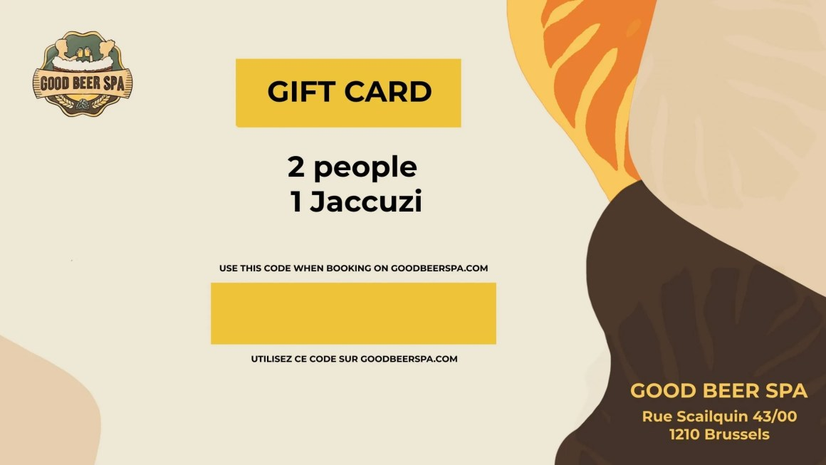 gift-card-beer-spa-2p-1-jacuzzi