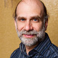 NSA Plans for a Post-Quantum World - Schneier on Security