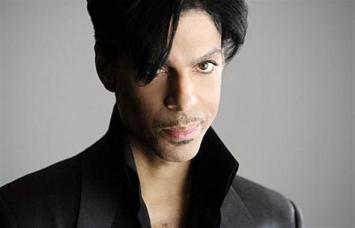 prince-2012-australian-tour-announced_h