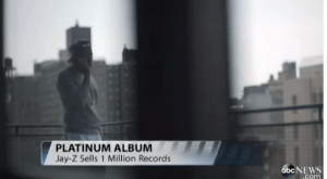 Jay-Z Samsung