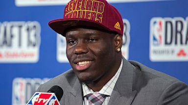AP_Anthony_Bennett_NBA_Draft_Basketball_hagl_16x9t_384