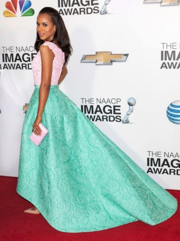 photos-best-dressed-list-2013.sw.5.ss01-kerry-washington-international-best-dressed-list-2013