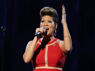2D10158191-131217-ent-voice-tessanne.blocks_desktop_small