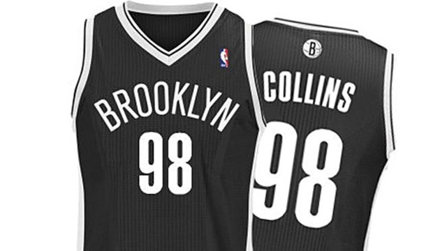 Jason-Collins-jersey