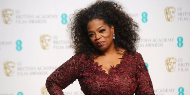 oprah-getty_zps4071d5f6