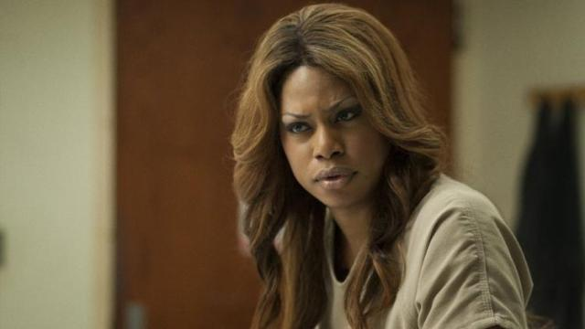 la-et-st-emmys-laverne-cox-trans-orange-is-the-001