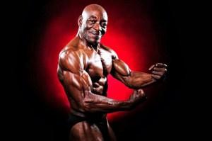 sam-sonny-bryant-bodybuilder-_s87d