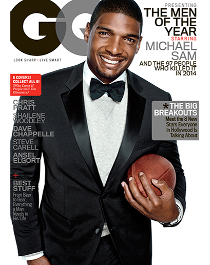 1415727997651_michael-sam-gq-magazine-december-2014-moty-cover