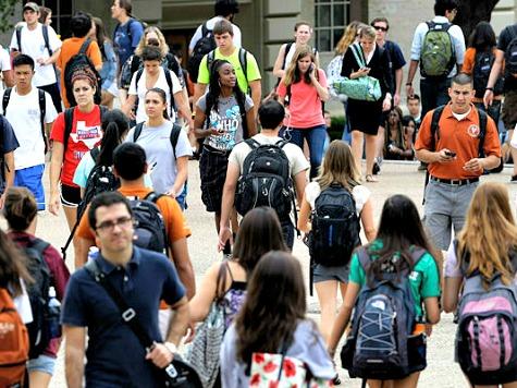 campus-diversity-ap