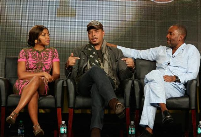 461694022-actors-taraji-p-henson-terrence-howard-and-creator.jpg.CROP.rtstoryvar-large