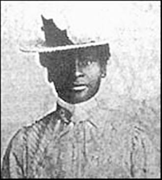 Union Army Spy and Hero Mary Bowser