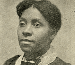 Early Reparations Activist Callie House