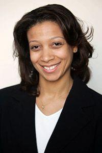 Jennifer A. Richeson