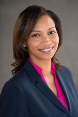 The Los Angeles City Council on Tuesday, June 23, 2015, confirmed Oakland airport executive Deborah Ale Flint as the next Executive Director of Los Angeles World Airports. (CITY OF LOS ANGELES )