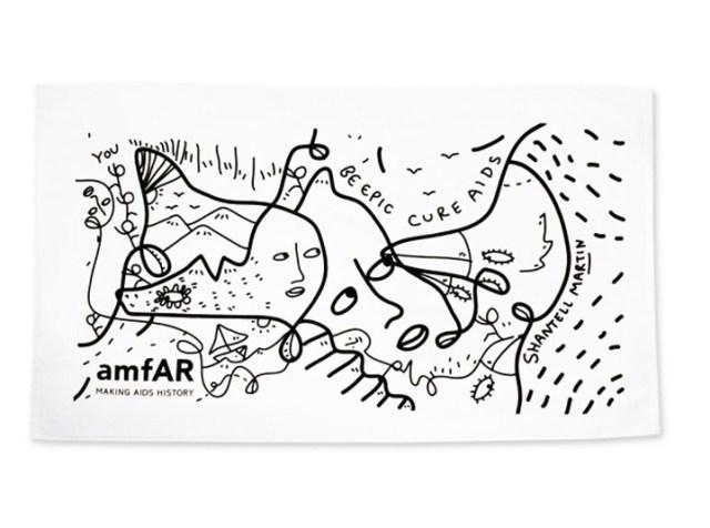amfar-towel-whiter-1