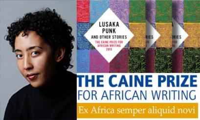 (photo via bookslive.co.za)