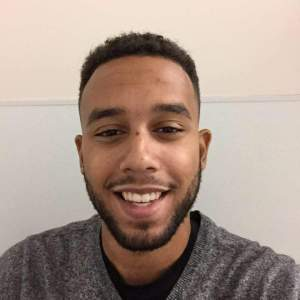 Anthony Sadler was one of three Americans who stopped what could have been a horrific terrorist attack on a Belgium train. (Facebook)