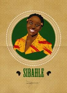 Chimamanda Ngozi Adichie, award-winning Nigerian novelist