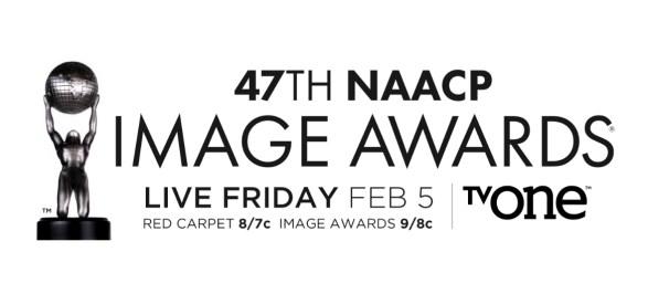 47th-NAACP-awards-logo-thumb