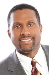 Tavis Smiley (photo via articles.philly.com)