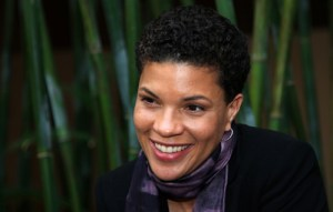 Michelle Alexander (photo via newjimcrow.com)