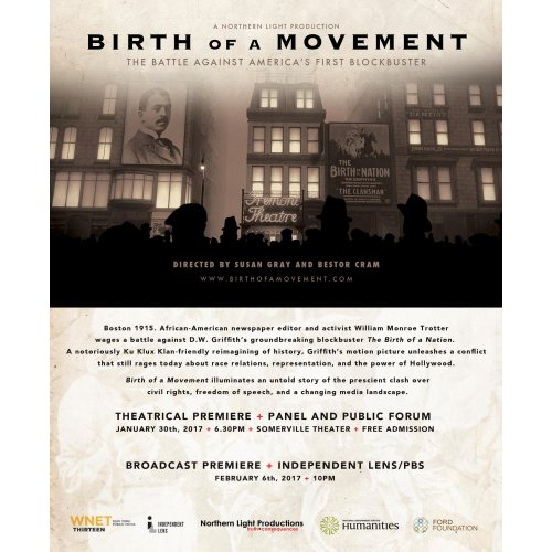 birth-movement-boston-premeire-50