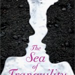 Y'all, I pretty much am in LOVE with The Sea Of Tranquility by Katja Millay. Click for ALL of the reasons why you absolutely must read this book.
