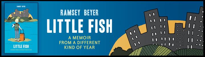 Little Fish_Blog Tour banner