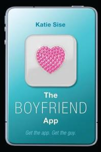 the boyfriend app cover