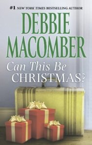 Allison: Can This Be Christmas | Debbie Macomber | Novella Review