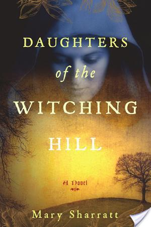 Review of Daughters of Witching Hill by Mary Sharratt