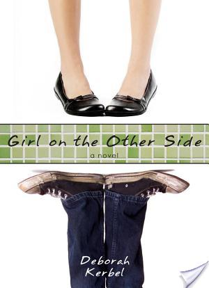 Review of Girl on the Other Side by Deborah Kerbel