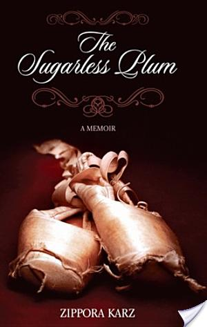 Review of The Sugarless Plum by Zappora Karz