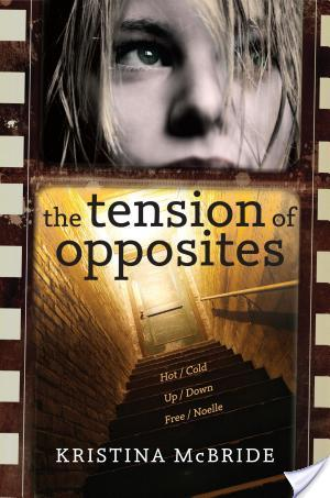 Review of The Tension of Opposites by Kristina McBride