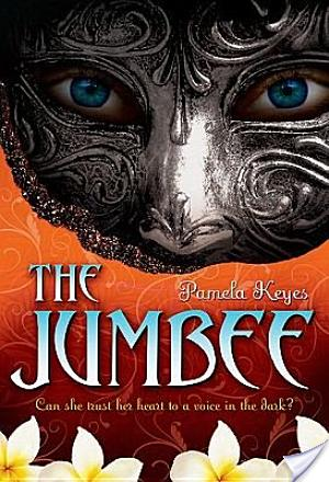 Review: The Jumbee by Pamela Keyes