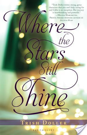 Where The Stars Still Shine by Trish Doller | Book Review