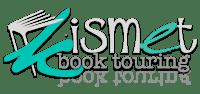 Kismet Blog Tours