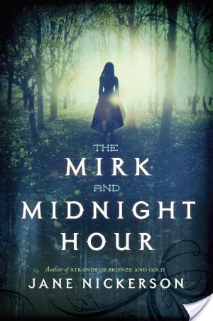 The Mirk And Midnight Hour by Jane Nickerson | Audiobook Review