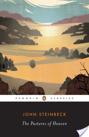 The Pastures Of Heaven by John Steinbeck | Audiobook Review