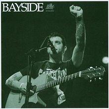 Bayside_Accoustic