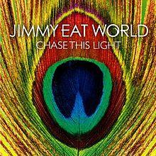 JimmyEatWorld_ChaseTheLight